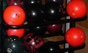 bowlingballs
